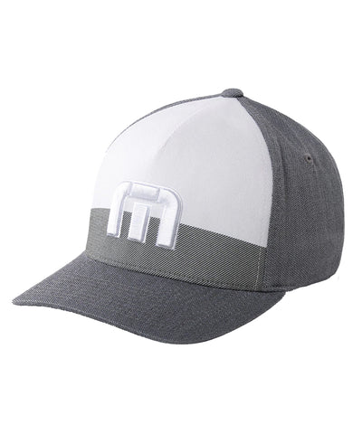 TRAVISMATHEW MEN'S DOUBLE LEFT HAT