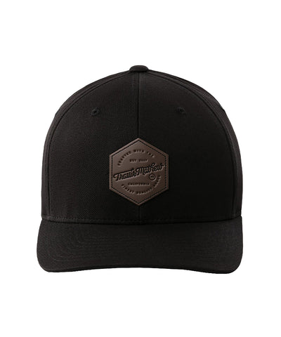 TRAVISMATHEW MEN'S EMERALD LANE HAT