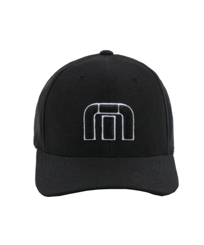 TRAVIS MATHEW MEN'S B-BAHAMAS HAT