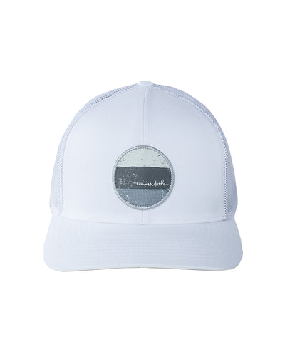 TRAVIS MATHEW MEN'S GRILLIN HAT
