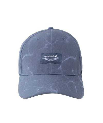 TRAVIS MATHEW MEN'S RIPTIDE HAT