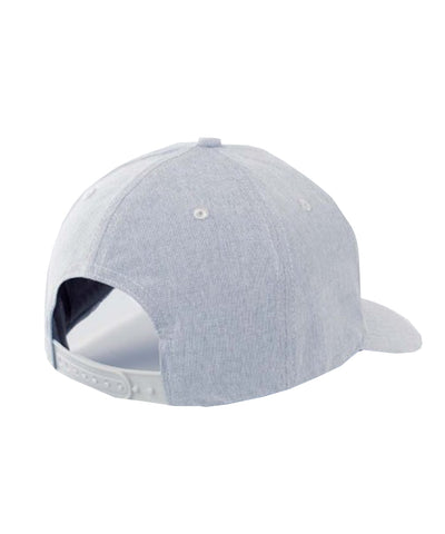 TRAVIS MATHEW MEN'S TOP SHELF HAT
