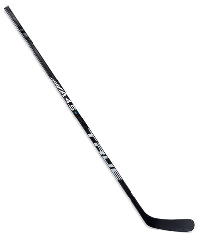 TRUE A4.5 HT SR HOCKEY STICK - 2018