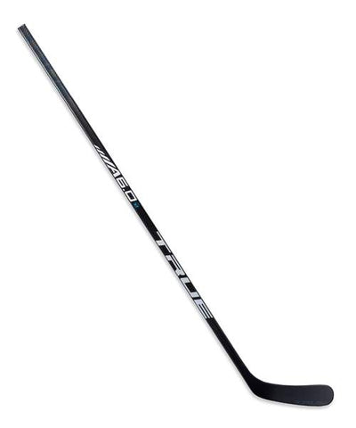 TRUE A6.0 HT INTERMEDIATE HOCKEY STICK