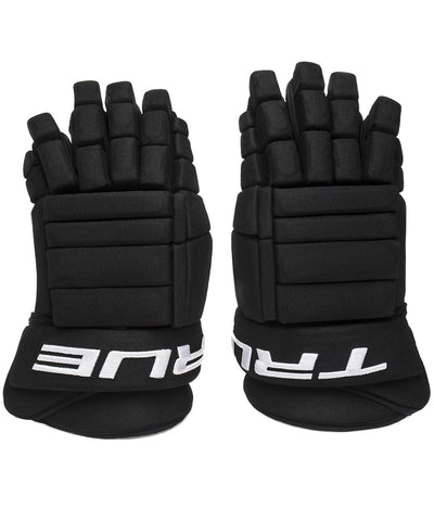 TRUE A6.0 Z-PALM SR HOCKEY GLOVE
