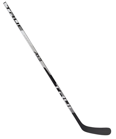 TRUE AX3 INT HOCKEY STICK