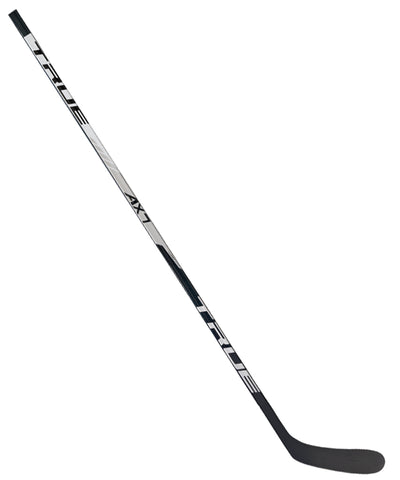 TRUE AX7 SR HOCKEY STICK