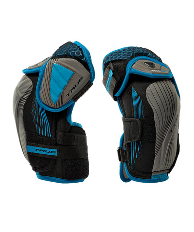 TRUE AX9 JUNIOR ELBOW PADS