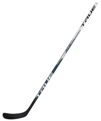 TRUE AX9 JR HOCKEY STICK