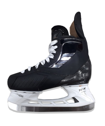 VH PRO RETURN JR HOCKEY SKATES - SIZE 4