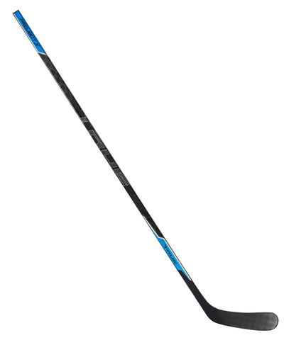 TRUE PROJECT X SENIOR HOCKEY STICK