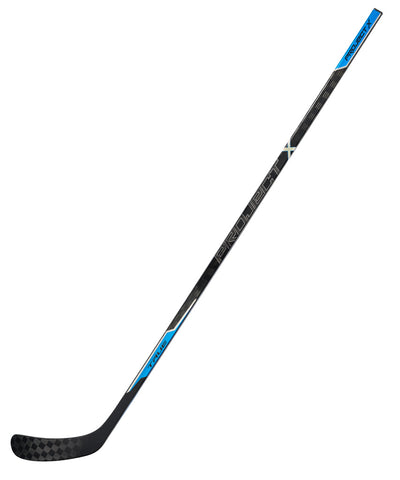 TRUE PROJECT X INTERMEDIATE HOCKEY STICK