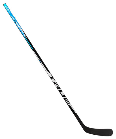 TRUE XC5 ACF GEN II JR HOCKEY STICK