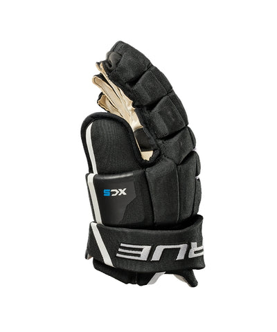 TRUE XC5 GEN 2 SENIOR HOCKEY GLOVES