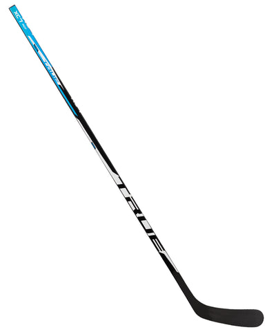 TRUE XC7 ACF GEN II SR HOCKEY STICK