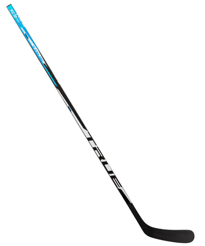 TRUE XC9 ACF GEN II YTH HOCKEY STICK