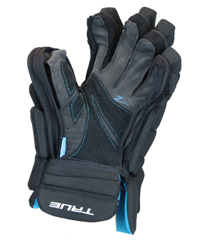 TRUE Z-FIT JR REPLACEMENT HOCKEY GLOVE PALM