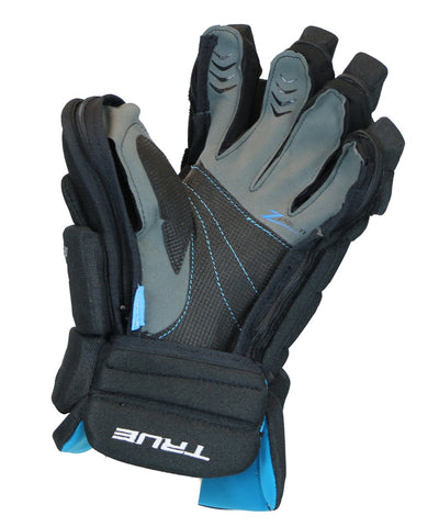 TRUE Z-GRIP JR REPLACEMENT HOCKEY GLOVE PALM