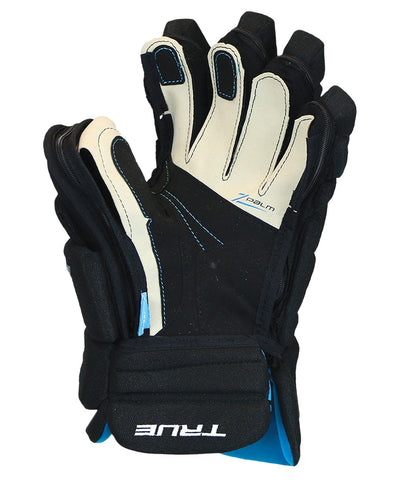 TRUE Z-POWER SR REPLACEMENT HOCKEY GLOVE PALM