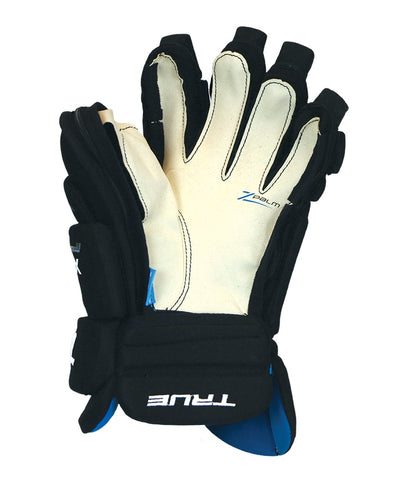 TRUE Z-PRO JR REPLACEMENT HOCKEY GLOVE PALM