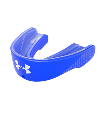 UNDER ARMOUR GAMEDAY ARMOUR FLAVOURED YOUTH MOUTHGUARD