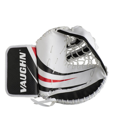 VAUGHN PREMIUM STREET GOALIE CATCHER