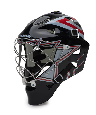 VAUGHN PRO JUNIOR STREET GOALIE MASK