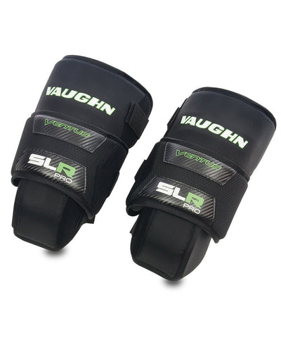 VAUGHN SLR INTERMEDIATE KNEE/THIGH PADS