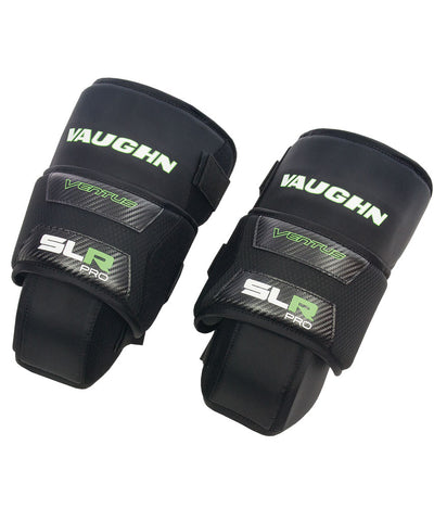 VAUGHN SLR PRO SR KNEE/THIGH GUARDS