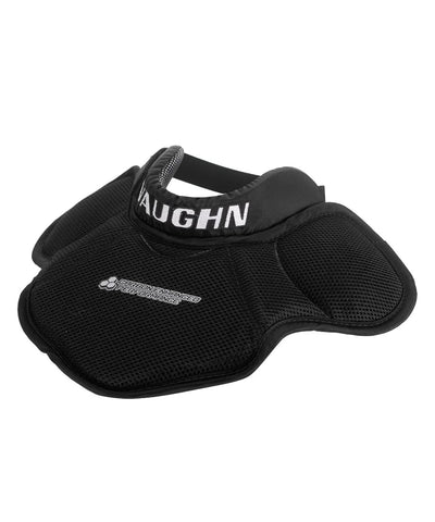 VAUGHN V9 PRO CARBON NECK GUARD
