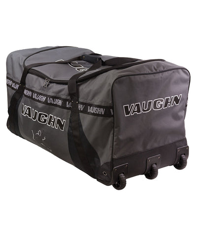 VAUGHN VENTUS SLR2 JUNIOR WHEEL BAG
