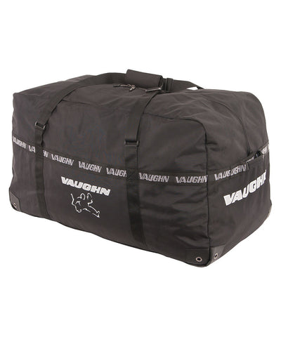 VAUGHN VENTUS SLR2 PRO SENIOR CARRY BAG