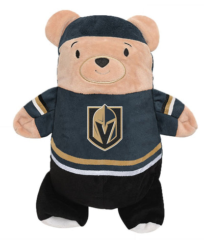 VEGAS GOLDEN KNIGHTS KID'S NHL CUBCOATS