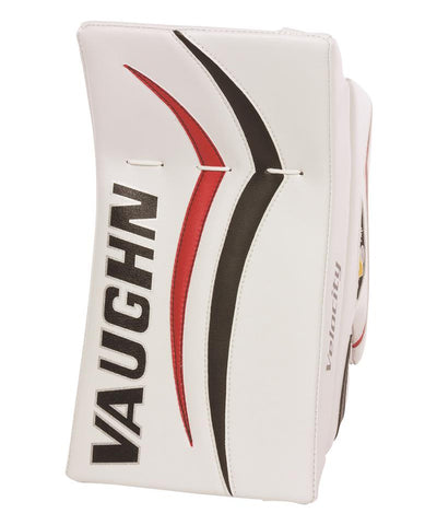 VAUGHN VELOCITY 6 1000i JR GOALIE BLOCKER