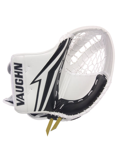VAUGHN VELOCITY 9 XP PRO SR GOALIE CATCHER