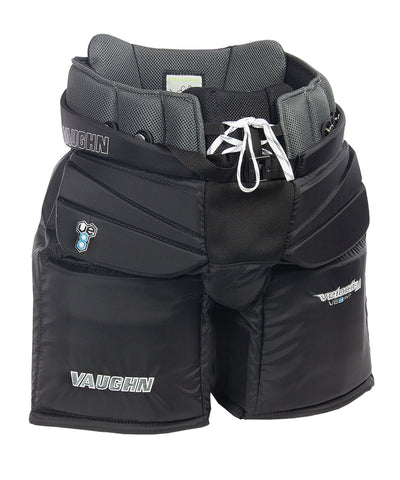 VAUGHN VELOCITY VE8 INT GOALIE PANTS