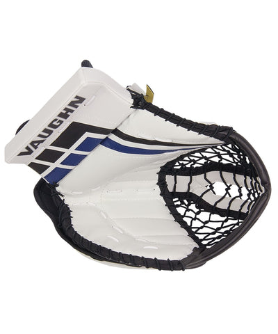 VAUGHN VELOCITY VE8 JR GOALIE CATCHER