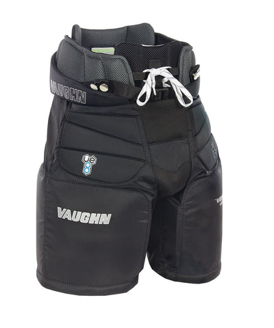 VAUGHN VELOCITY VE8 JR GOALIE PANTS