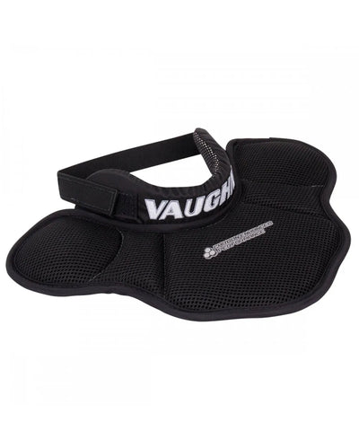 VAUGHN VE8 PRO CARBON NECK COLLAR