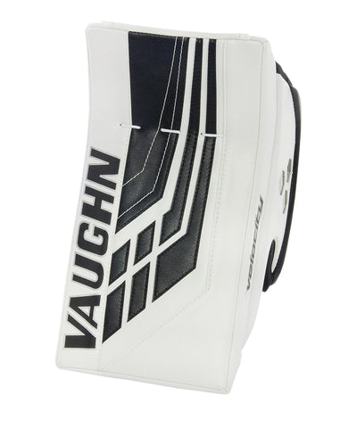VAUGHN VELOCITY VE8 PRO SR GOALIE BLOCKER