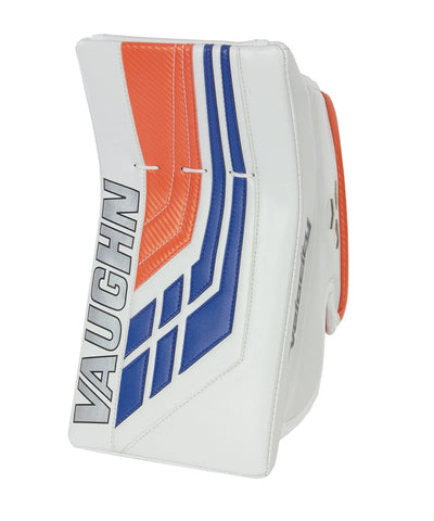 VAUGHN VELOCITY VE8 PRO CARBON SR GOALIE BLOCKER