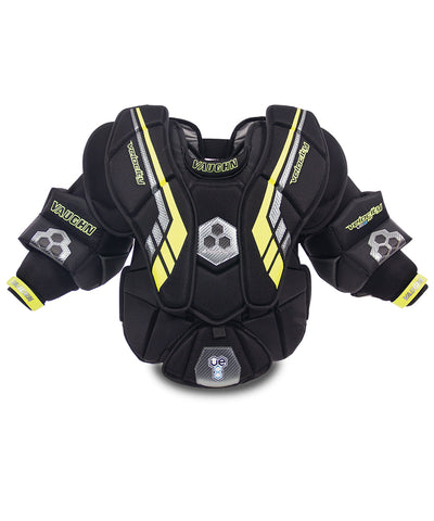 VAUGHN VELOCITY VE8 PRO CARBON SR GOALIE CHEST PROTECTOR