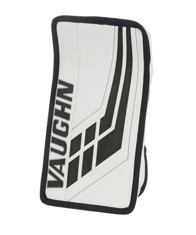 VAUGHN VELOCITY VE8 YTH GOALIE BLOCKER