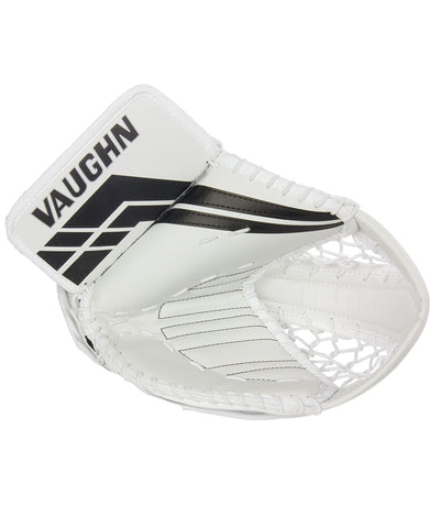VAUGHN VELOCITY VE8 YTH GOALIE CATCHER