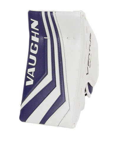 VAUGHN VENTUS SLR2 JR GOALIE BLOCKER