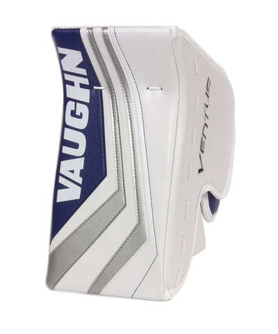 VAUGHN VENTUS SLR2 PRO CARBON SR GOALIE BLOCKER