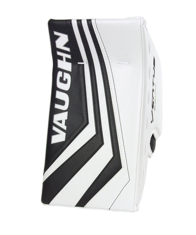 VAUGHN VENTUS SLR2 PRO SR GOALIE BLOCKER