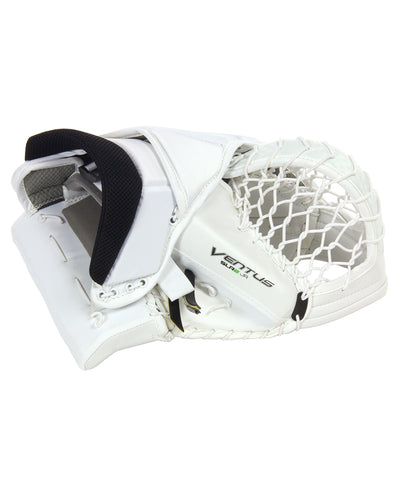 VAUGHN VENTUS SLR2 JR GOALIE CATCHER