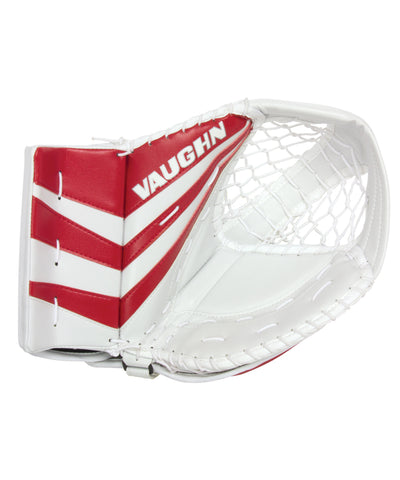 VAUGHN VENTUS SLR2 PRO SR GOALIE CATCHER