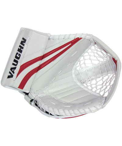 VAUGHN VENTUS SLR JUNIOR CATCHER